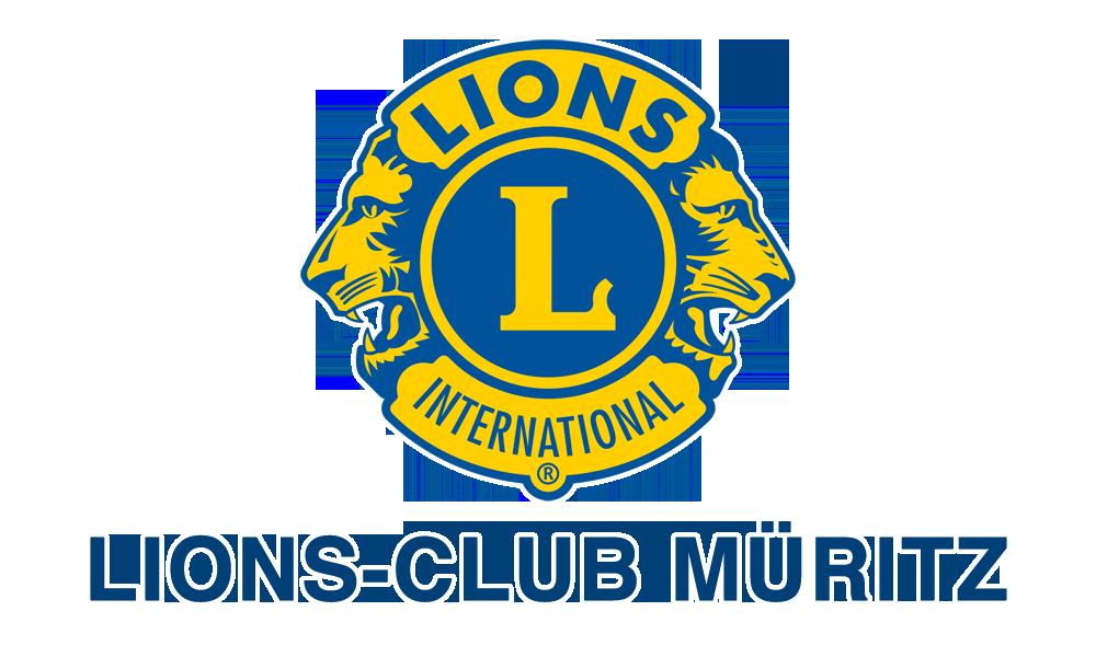 Lions-Club Müritz